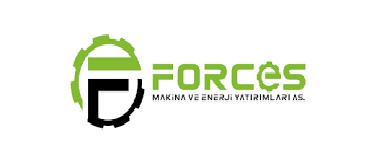 ForcesAraç Asansörü